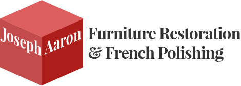 Joseph Aaron - Furniture Restoration & French Polishing
